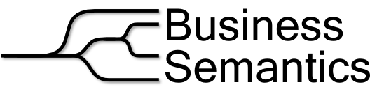 Business Semantics Inc.
